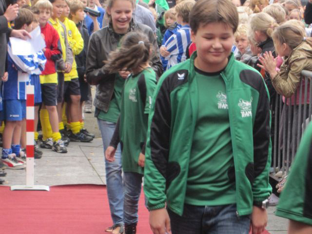 huldiging-sportkampioenen-2011-015