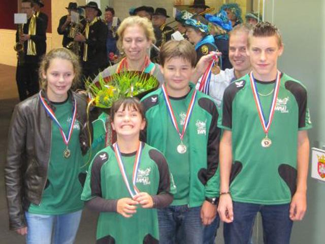 huldiging-sportkampioenen-2011-019
