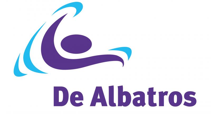 Optisport Zwembad de Albatros