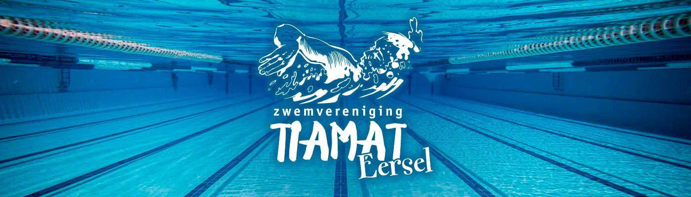 Zwemvereniging Tiamat
